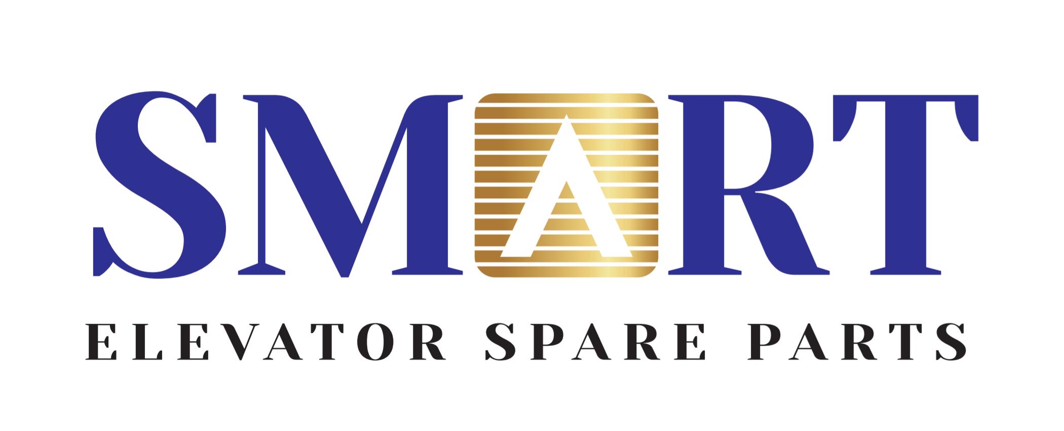 Smart Elevator Spare Parts